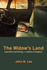 WIDOWS LAND