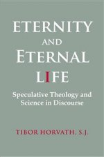 ETERNITY & ETERNAL LIFE