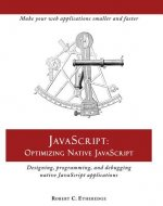 JAVASCRIPT OPTIMIZING NATIVE J