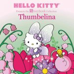 HELLO KITTY PRESENTS THE STORY