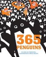 365 Penguins (Reissue)