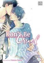 Don't Be Cruel, Vol. 6