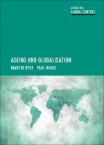 AGEING & GLOBALISATION