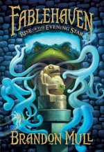 FABLEHAVEN BK02 RISE OF THE EV