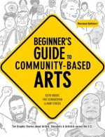 BEGINNERS GT COMMUNITY-BASED A