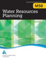 M50 WATER RESOURCES PLANNING -