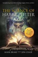 SCIENCE OF HARRY POTTER