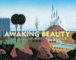 Awaking Beauty: The Art of Eyvind Earle
