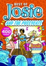 BEST OF JOSIE & THE PUSSYCATS