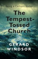 TEMPEST-TOSSED CHURCH