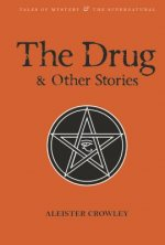 Drug and Other Stories
