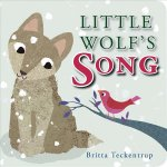 LITTLE WOLFS SONG