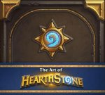 ART OF HEARTHSTONE