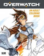 COLOR BK-OVERWATCH COLOR BK