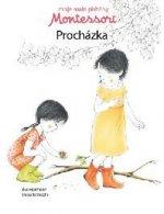 Montessori Procházka