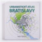 Urbanistický atlas Bratislavy