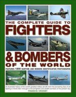 FIGHTERS BOMBERS OF THE WORLD THE COMPLE