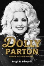 DOLLY PARTON GENDER & COUNTRY