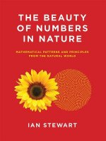 Beauty of Numbers in Nature