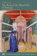 CHRISTINE DE PIZAN THE BK OF T
