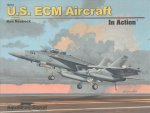 US ECM AIRCRAFT IN ACTION