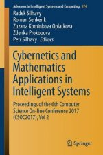Cybernetics and Mathematics Applications in Intelligent Systems