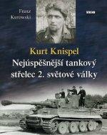 Kurt Knispel