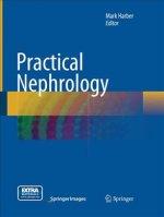 Practical Nephrology