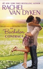 Bachelor Contract