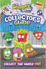 GROSSERY GANG COLLECTORS GD
