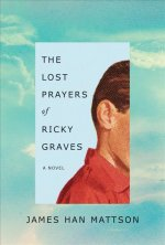 LOST PRAYERS OF RICKY GRAVES