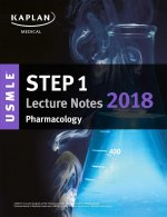 USMLE STEP 1 LECTURE NOTES 201