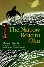 NARROW ROAD TO OKU LTD/E