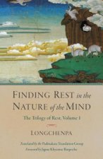 FINDING REST IN THE NATURE OF