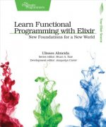 Learn Functional Programming with Elixir