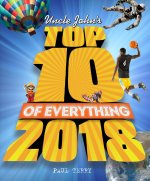 UNCLE JOHNS PRESENTS TOP 10 OF