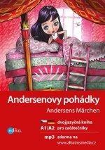 Andersenovy pohádky Andersens Märchen