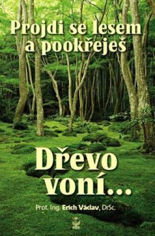 Projdi se lesem a pookřeješ