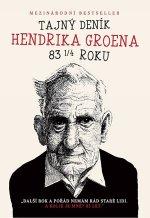 Tajný deník Hendrika Groena 83 1/4 roku