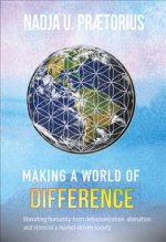 MAKING A WORLD OF DIFFERENCE 2