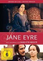 Jane Eyre (1997), 1 DVD