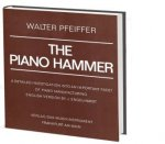 The Piano Hammer