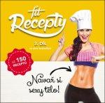 Fit recepty 3. díl