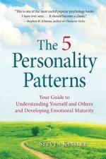 5 Personality Patterns