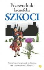 Przewodnik ksenofoba Szkoci