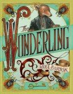 The Wonderling 1
