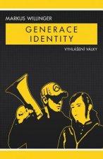Generace Identity
