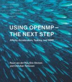 Using Openmp: the Next Step