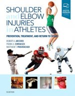 Shoulder and Elbow Injuries in Athletes