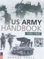US Army Handbook, 1939-1945